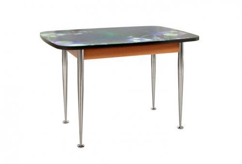Стол-23 1100*700