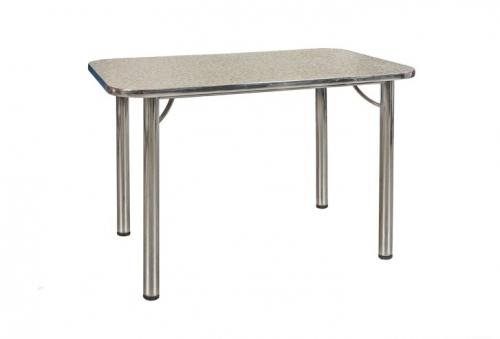 Стол-1 1100*700