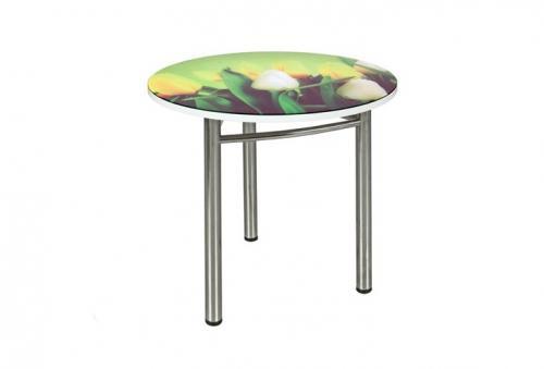 Стол-10 d700
