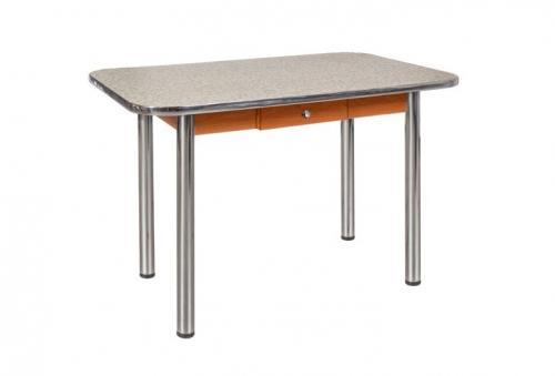 Стол с ящиком-19 1000*700