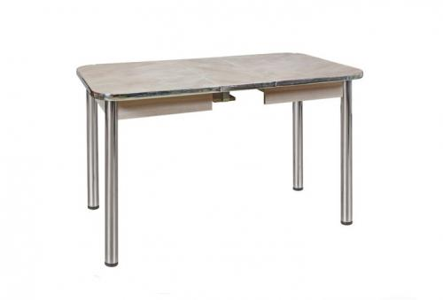 Стол-18 1100(300)*700