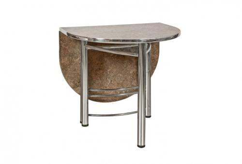 Стол пристенный-1 1200*700