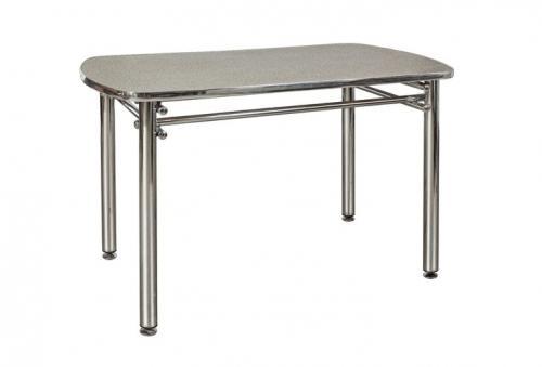 Стол-24 1100*700