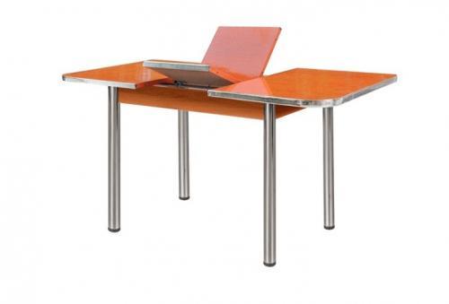 Стол-36 1100(300)*700