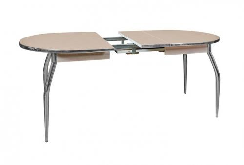 Стол-20 1100(300)*700