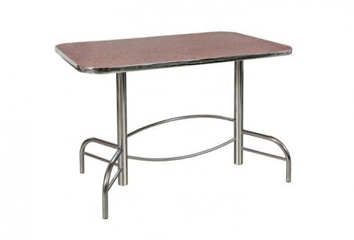 Стол-16 1100*700