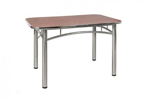 Стол-3 1100*700