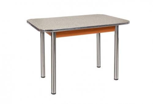Стол-18 1100*700