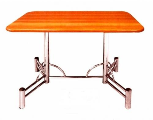 Стол-47 1100*700