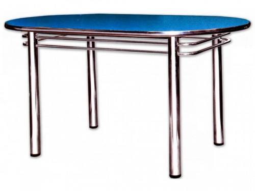 Стол-5 1100*700