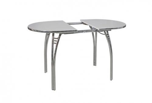 Стол-15 1100(300)*700