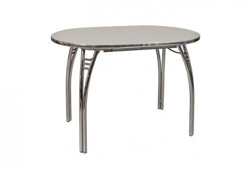 Стол-46 d800
