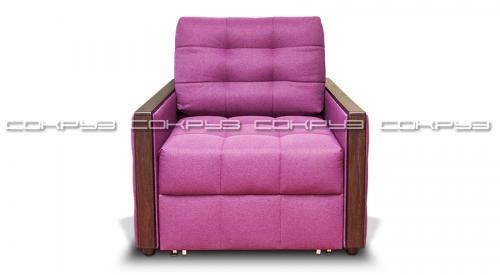 """Кресло-кровать """"Аргус-А"""""""