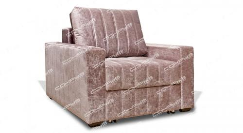 """Кресло-кровать """"Аргус-С"""""""