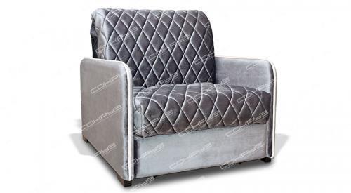 """Кресло-кровать """"Марсель"""""""