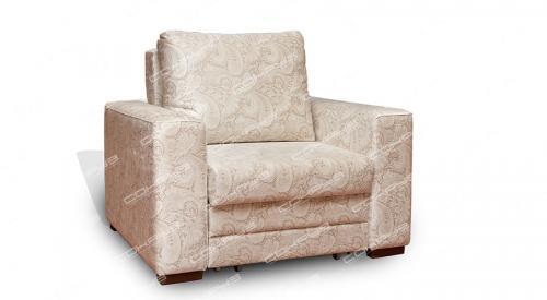 """Кресло-кровать """"Твинго-Б"""""""
