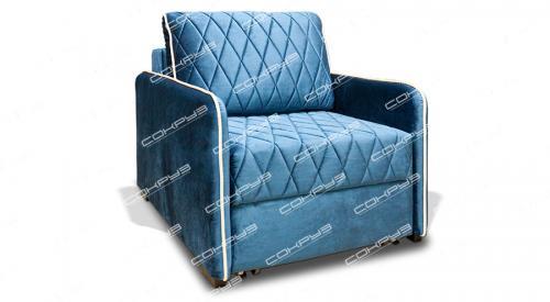 """Кресло-кровать """"Элит-А"""""""