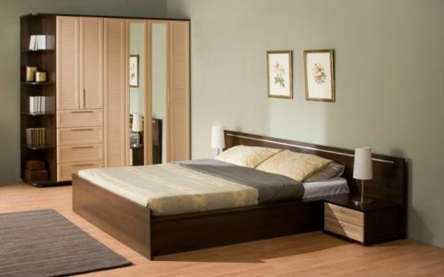 Спальный гарнитур-24